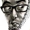 elsantodelosasesinos's avatar