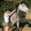 Elsarize's avatar