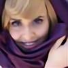 ElsaRoby's avatar