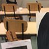 Elsascape's avatar