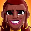 ElsaTheCartoonist's avatar
