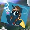 ElsaTheSnowPony's avatar