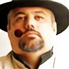 elsatiph's avatar