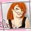 ElsaVonNarbe's avatar