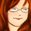 Elsba's avatar