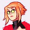 Elsbeard's avatar