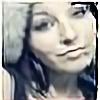 elsbet's avatar