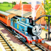 ElsbridgeStation's avatar