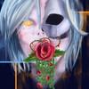 elscythe's avatar