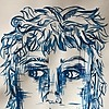 elsdotcom's avatar