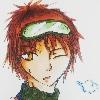 else100's avatar