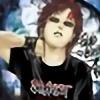else1991's avatar