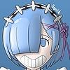 ElSeano14's avatar