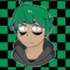 ElSebab's avatar