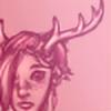 Elsendor's avatar