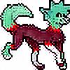Elsenia's avatar