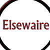 Elsewaire's avatar