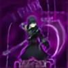 elshaba7a's avatar