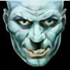 elshazam's avatar