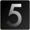 elshiekh5's avatar