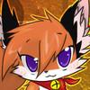 ElShima's avatar