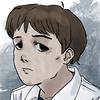 ElShinjo's avatar