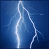 ELSHOCK's avatar
