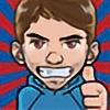 elsid37's avatar