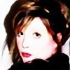 elsiebell's avatar