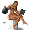 ElsieGuen's avatar