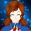 ElsiePotter5506's avatar