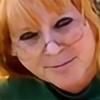 ElsieRichards's avatar