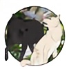 Elskaa's avatar