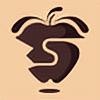ElSohnSchon's avatar