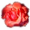 elspeth-9's avatar
