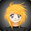 Elspethelf-Arha's avatar