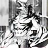 ElspethKyodai's avatar