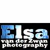 Elssa's avatar