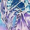 Elssence's avatar
