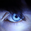 elsson's avatar