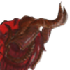 ElsT-Vondarche's avatar