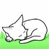 ELStalky's avatar