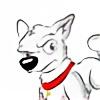 ElStiv's avatar