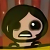 ElStormo's avatar