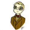 Elstrophaun's avatar