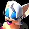 ElStuntman's avatar