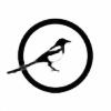 elstyler's avatar