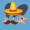 elswampertmexicano's avatar