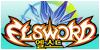 Elsword's avatar