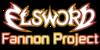 ElswordFannonProject's avatar